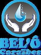 Spécialiste de la fontaine à eau Guadeloupe, Martinique, Guyane