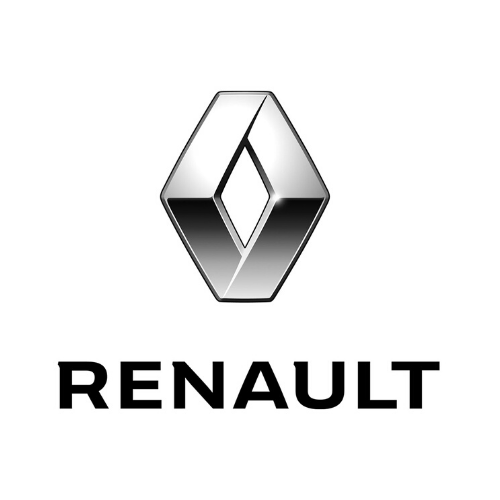 renault-client-stockage-equipements-guad