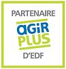 YAG Consult Rénovation - Partenaire AGIR Plus EDF
