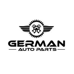 german-auto-parts-client-stockage-equipe