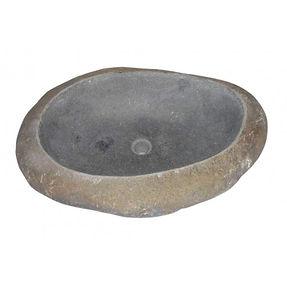 Colibri Spirit - Salle de bain - Accesso