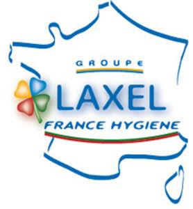 Logo_-_LAXEL_France_Hygiène.jpg