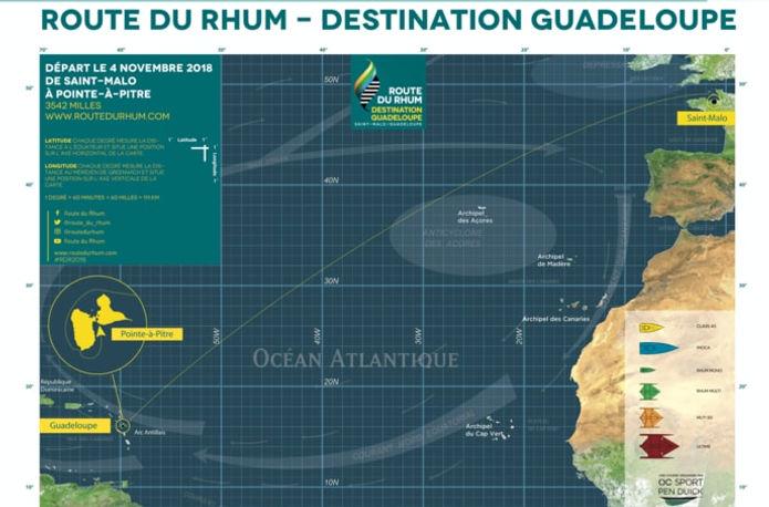 carte-route-du-rhum-2018_0.jpg
