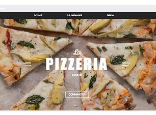 Modèles de site internet Beeliz.com