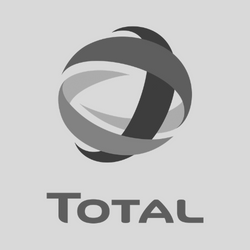 total-client-stockage-equipements-guadel