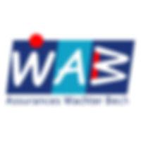 wab-assurances.jpg