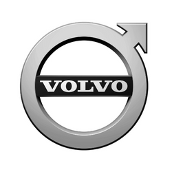 volvo-client-stockage-equipements-guadel