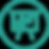 Icone Nifle - Assurance risques sociaux