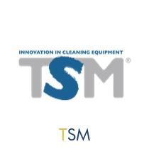 Fournisseurs Socomat - TSM.png