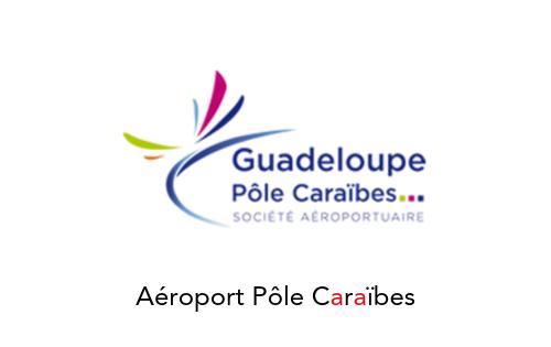 Aiguillage_-_nos_clients_-_aéroport_pole