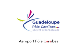 Aiguillage_-_nos_clients_-_aéroport_pole