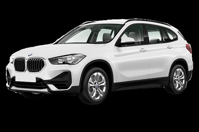 BMW_X1-2019.png