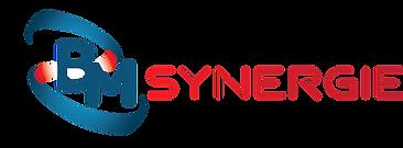 BM Synergie Guadeloupe - TPE - Caisse et vidéosurveillance