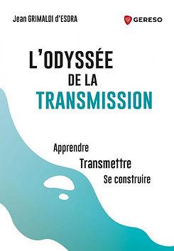 odyssee-transmission.jpg