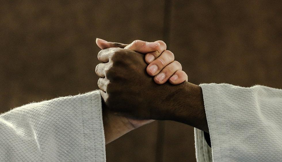Club judo, musculation, gym, karate, randonnée
