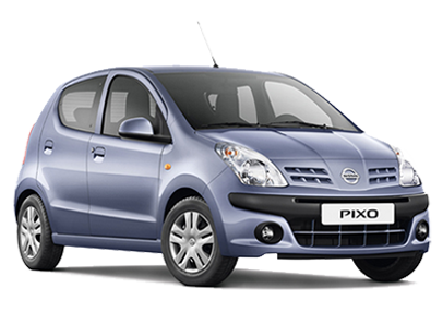 location-voiture-guadeloupe-location-nissan.png