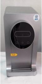Distributeur d'eau UV-PRO-HUBLOT