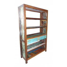 etagere-bois-recycle.jpg