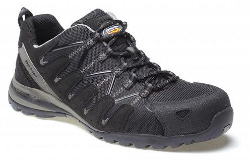 Chaussure TIBER