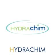 Fournisseurs Socomat - Hydrachim.png