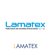 Fournisseurs Socomat - Lamatex.png