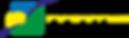 Logo Région Guadeloupe