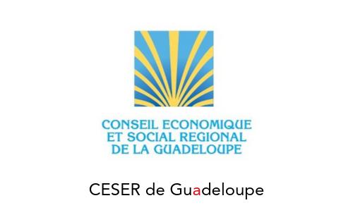 Aiguillage - nos clients - CESER de Guad