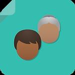 PAJ-jeunesse-guadeloupe-aides-jeune-seni