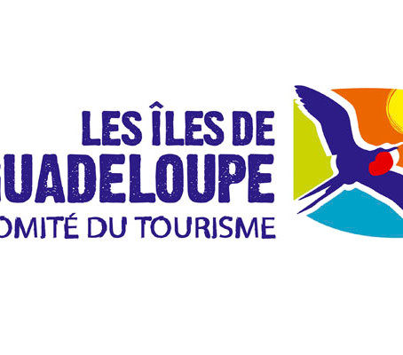 Les îles de Guadeloupe doivent elles monter en gamme?