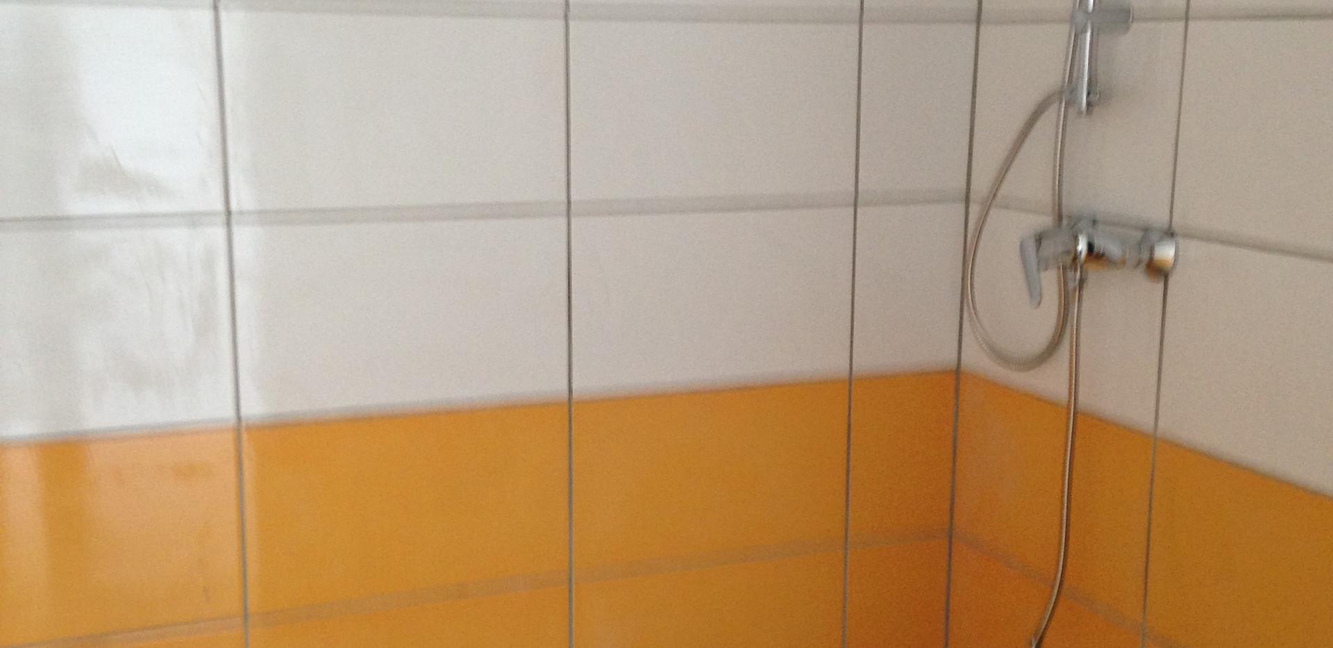 Travaux aménagement intérieur et extérieur 9 ESO BTP - Travaux de construction et rénovation - Guadeloupe
