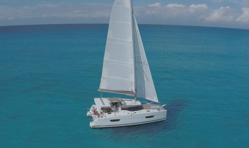 Catamaran-Lucia-40-Antilles-Sail-Guadelo