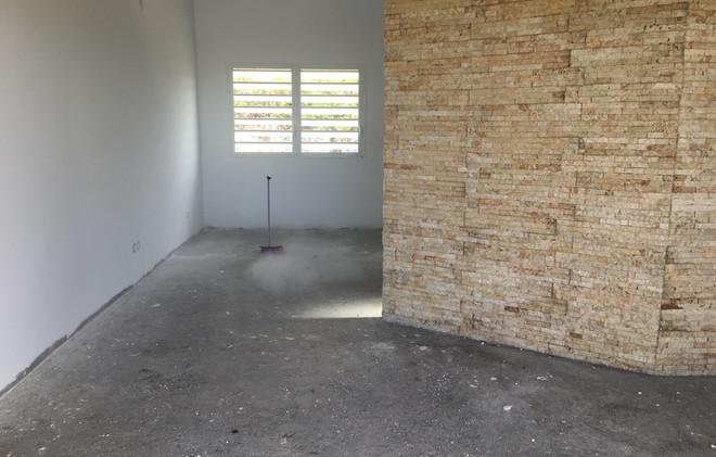 Travaux aménagement intérieur et extérieur 12 ESO BTP - Travaux de construction et rénovation - Guadeloupe