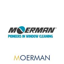 Fournisseurs Socomat - Moerman.png