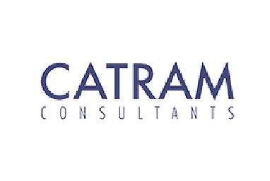 Aiguillage - consultant tourisme - logo