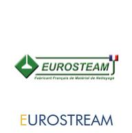 Fournisseurs Socomat - Eurostream.png