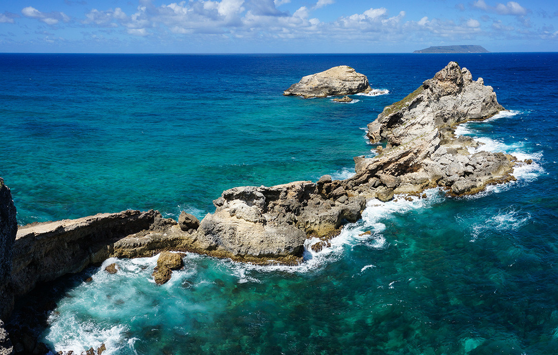[www.aqualodge.fr][100]Guadeloupe_2.jpg