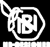 nb-designer-mlogo-blanc-construction-ame