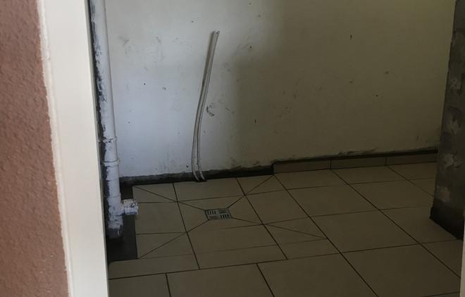 Travaux aménagement intérieur et extérieur 5 ESO BTP - Travaux de construction et rénovation - Guadeloupe