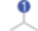Tryptique Nifle Bleu 1.png