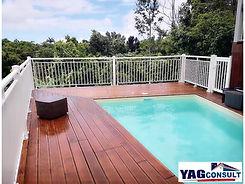 Rénovation maison Guadeloupe Yag consult