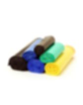 Socomat - poubelles et sacs poubelles -