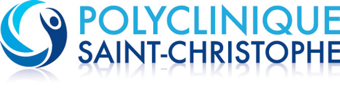Logo Polyclinique Saint-Christophe.jpg