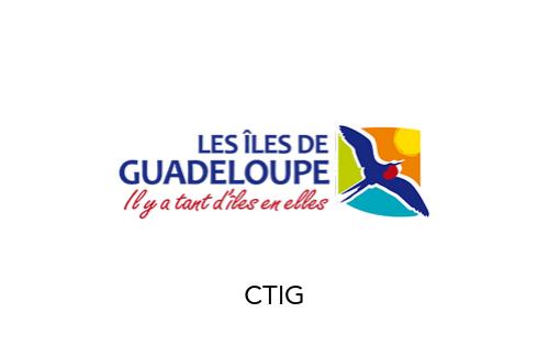 Aiguillage - nos clients - CTIG