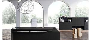 mobilier-bureau-guadeloupe-sgcg-chaise