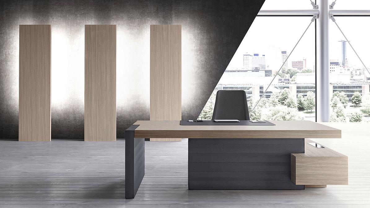 magasin-mobilier-bureau-chaise-guadeloupe-sgcg