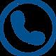 SGCG - Icone téléphone.png
