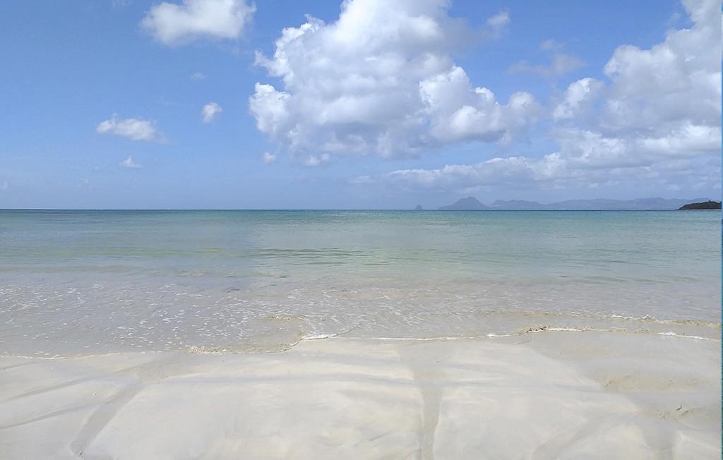 [www.aqualodge.fr][29]Martinique_2.jpg