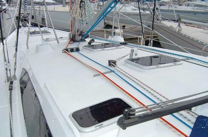 antilles-sail-location-bateau-caraibes-a