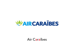 aiguillages - nos clients - air caraibes