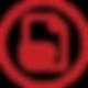 Budokan_-_Club_Mustisports_-_Icône_4.png